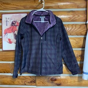 Free Country soft shell jacket